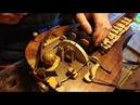 Всё о колёсной лире. Часть 1. Hurdy-gurdy. Part 1.