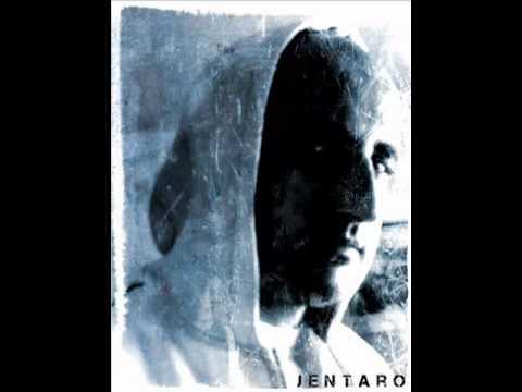 Jentaro ft. Lil Witness - Murder (prod. by Jo)