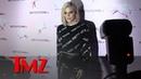 Khloe Kardashian Steps Out Post-Tristan Split As Jordyn Moves Out of Kylie's   TMZ