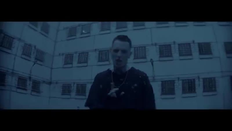 [v-s.mobi]Дана Соколова feat. Скруджи - Индиго (премьера клипа, 2017).mp4