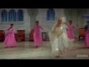2yxa ru Aaj Mere Pyar Ki Jeet Ho Jaane Do Rekha Pyar Ki Jeet Mujra
