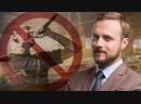 Спасибо, «Единая Россия» ленинградский депутат стал пиарщиком рэперов