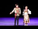 Молева Полина и Бурчиков Дмитрий СЕМЕЧКИ