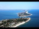 ЗАТОКА курорт Одесской области ловим и готовим рапанов и крабов выживаем как можем