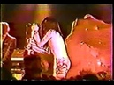 Marilyn Manson The Spooky Kids Live At Fort Lauderdale FL 13 09 1991