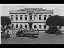 [DVD TV] - Guerras no Brasil: Revolução de 1935