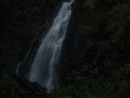 Чинжебский водопад Курагинский р н