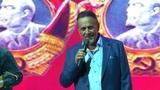 Ренат Ибрагимов - Live 1min