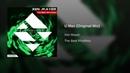 U Max Original Mix