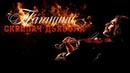 Паганини: Скрипач Дьявола (2013) 1080HD