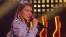 Посмотрите это видео на Rutube: «ПЕСНИ: Ксения Минаева — Незабудка (сезон 2, выпуск 5)»