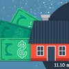 Финансовый курс для предпринимателей | Циферблат