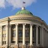 Biblioteka Krupskoy