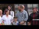 Делегация из Иордании встретилась с членами правительства Чечни