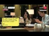 180922 Song Ji Hyo