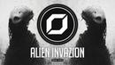 HARD CORE ◉ MOONBOY Alien Invazion Karbo Remix