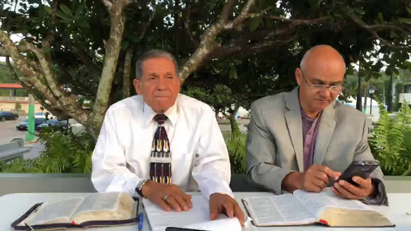 Cadena Cristiana Ministerial Association Inc. For more information for your channel 9392890001