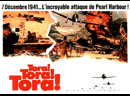 Tora! Tora! Tora! (1970) Martin Balsam, Sô Yamamura, Jason Robards