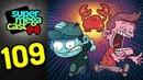 SuperMegaCast - EP 109: Mad Crabs