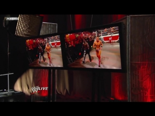 Raw_-_WWE_COO_Triple_H_fires_The_Miz_and_R-Truth_(MosCatalogue.net).mp4