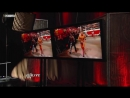 Raw_-_WWE_COO_Triple_H_fires_The_Miz_and_R-Truth_(MosCatalogue).mp4