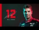 Indycar 2018. Round 16. Portland. Qualifying