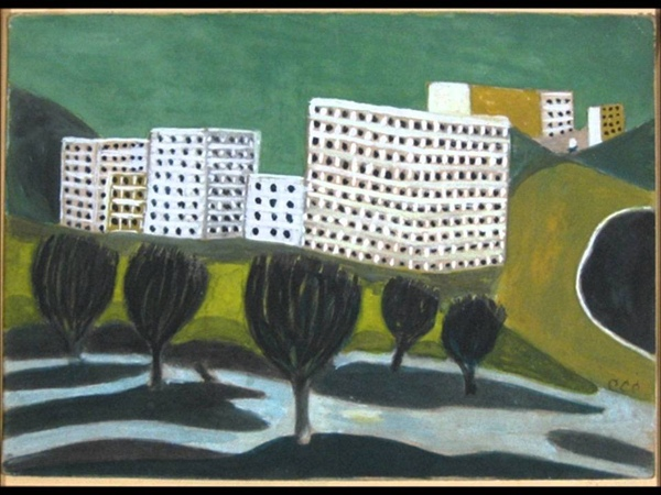 Karlheinz Stockhausen - Momente (Europa Version, 1972), I (1/2)