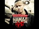 05 Hamad 45 40Bars prod by Joshimixu