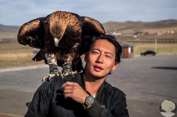 Люди улиц Монголии, Индии, Калифорнии и Кубы.