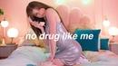 No Drug Like Me Dytto Carly Rae Jepsen