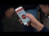 Мобильное приложение от спасателей, саморазводящийся мост и четыре дня с погибшим. Отдел происшествий 26.08.2018.Невские новости