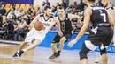 VTBUnitedLeague VEF vs Nizhny Novgorod Highlights Jan 19 2019