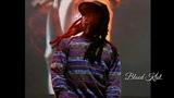 Lil Wayne - Blood Klot
