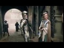 Medieval Knight Armor Wash funny