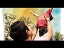 Звёздочки На Земле Официальный Трейлер 1 (2007) - Аамир Кхан, Индия