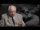07.70 лет освобождения Минска.2014.WEB-DL720p.GeneralFilm