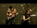 Glenn Danzig, Doyle, Karl Rockfist, Steve Zing. MISFITS- Demonomania We Bite. LIVE!