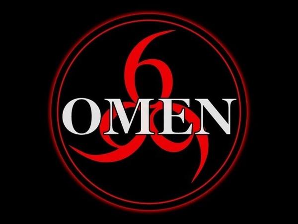 Омен The Omen 1976