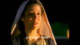 LLEVAME AL LUGAR SANTISIMO -Juan Carlos Alvarado- letra y musica