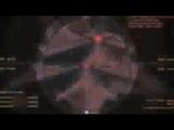 Neon Genesis Evangelion Delerium featuring Sarah McLachlan Silence DJ Tiesto Remix amv
