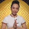 THAI LAND - тайский массаж   СПА   Сеть салонов