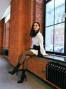 Александра Попова фото #44