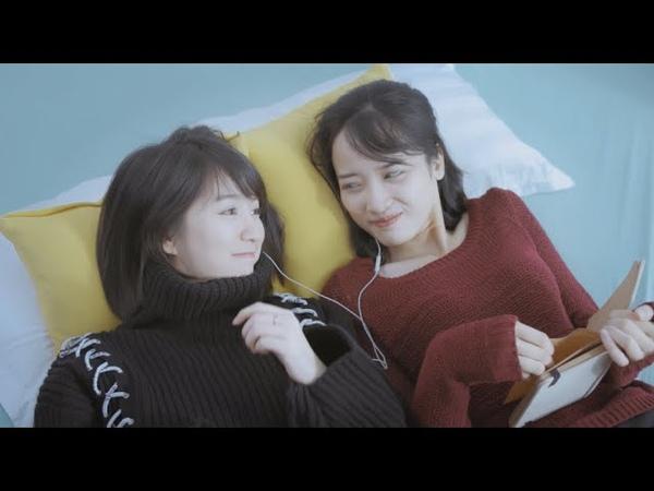 Em Không Như Anh Nghĩ - MV Official - Anh T.O.M - Nhạc Trẻ Hay Nhất