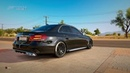Forza Horizon 3 800HP 2013 MERCEDES BENZ E 63 AMG