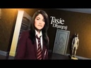 House Of Anubis - Intro - Season 2