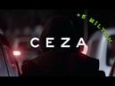 Ceza-Suspus (lyrics)