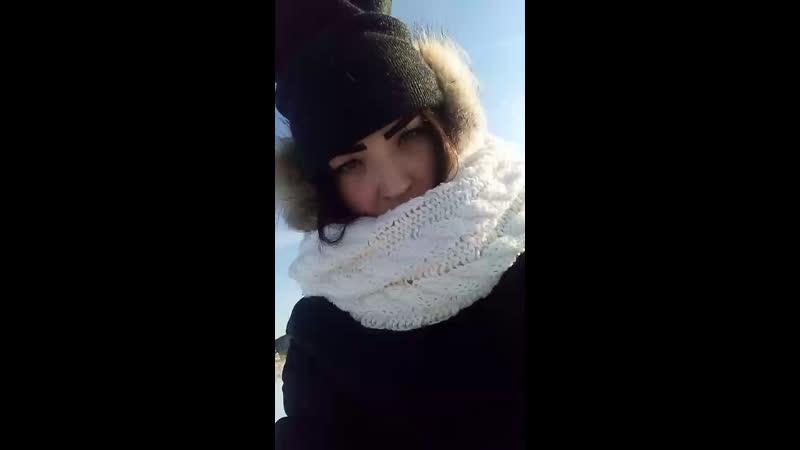 Василина Шейко - Live
