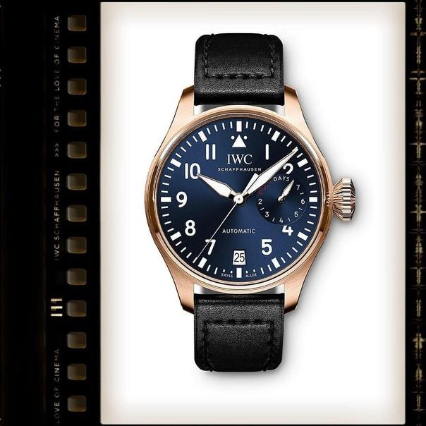 Брэдли Купер отдал на благотворительность свои «оскаровские» часы