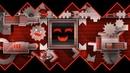 (Insane Demon) ''Death Breaker'' 100% by LioLeo   Geometry Dash [2.11]