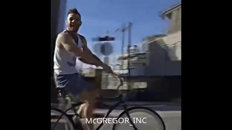[v-s.mobi]Конор МакГрегор, малый повзрослел.mp4